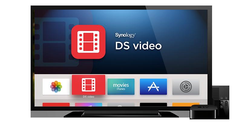 Synology DiskStation DS916+ | DataStoreWorks com