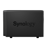 Synology DS214+ (3 of 6)