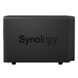 Synology DS214+ (5 of 6)