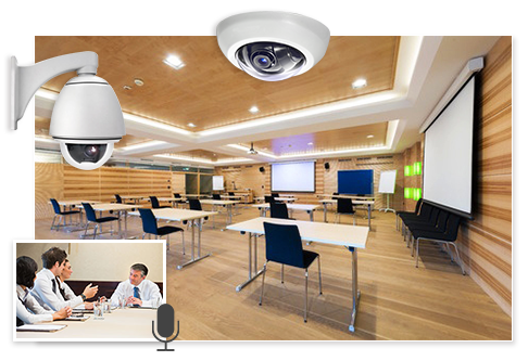 Synology Large Scale Enterprise Surveillance   DataStoreWorks com